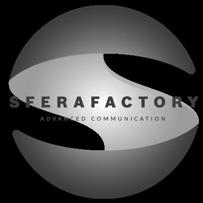 SferaFactory-logo